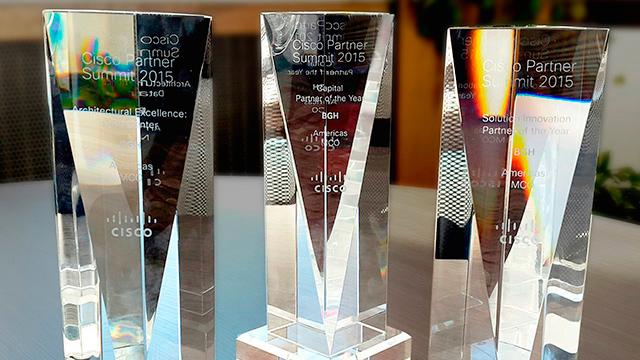 https://bghtechpartner.com/wp-content/uploads/2015/06/premio_tech_00.jpg