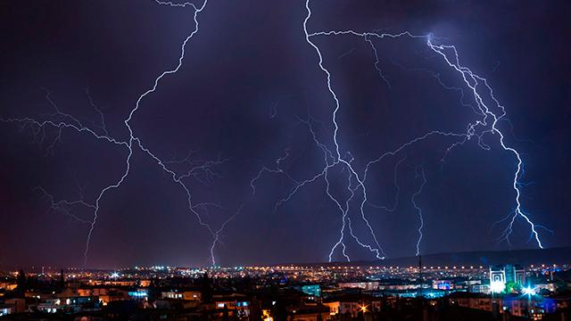 https://bghtechpartner.com/wp-content/uploads/2016/09/sistema_inteligente_admin_meteorologica.jpg