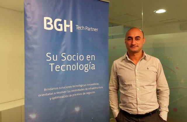 https://bghtechpartner.com/wp-content/uploads/2017/09/Román-Valdovino-de-BGH-Tech-Partner-696x418-1-640x418.jpg