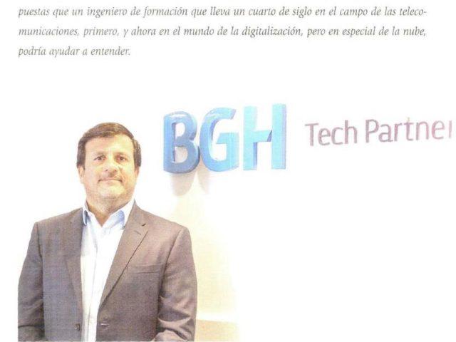 https://bghtechpartner.com/wp-content/uploads/2018/04/Mercado-Rompecabezas-tecnológico-Marcelo-Girotti-02-640x480.jpg