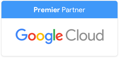 https://bghtechpartner.com/wp-content/uploads/2018/05/Google-Cloud-Premier-Partner-Badge-PNG.png