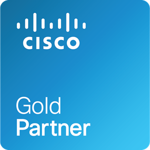 https://bghtechpartner.com/wp-content/uploads/2018/06/cisco-gold-partner-logo-7C5FD07CC0-seeklogo.com_.png