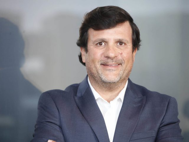 https://bghtechpartner.com/wp-content/uploads/2018/09/Marcelo-Girotti-CEO-BGH-3-640x480.jpg