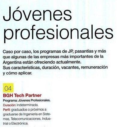 https://bghtechpartner.com/wp-content/uploads/2018/11/Apertura-Jóvenes-Profesionales-tapa.jpg