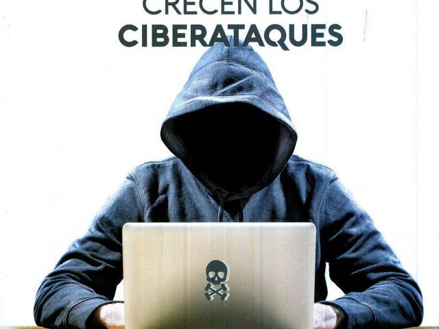 https://bghtechpartner.com/wp-content/uploads/2018/12/Nuevos-Bancos-y-Seguros-Ciberataques-01-640x480.jpg
