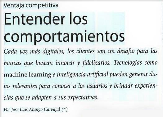 https://bghtechpartner.com/wp-content/uploads/2018/12/Revista-Mercado-Entender-los-comportamientos-tapa.jpg