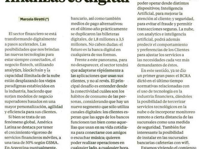 https://bghtechpartner.com/wp-content/uploads/2019/01/190103-Ambito-Financiero-Columna-MG-640x480.jpg
