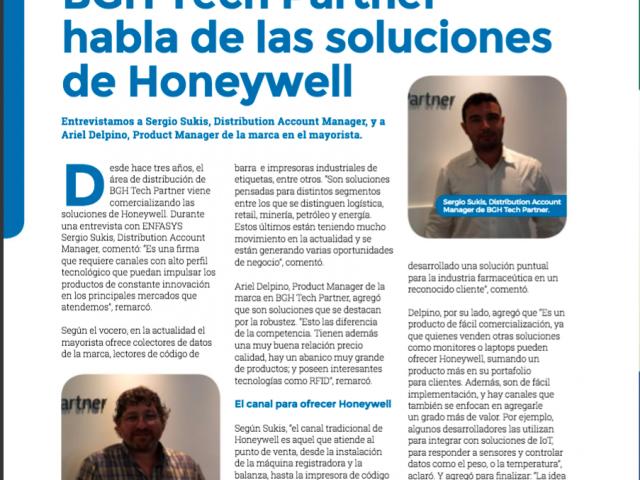https://bghtechpartner.com/wp-content/uploads/2019/01/BGH-Tech-Partner-Honeywell-640x480.png