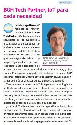 https://bghtechpartner.com/wp-content/uploads/2019/03/190307-Prensario-Especial-IoT-295x480.jpg