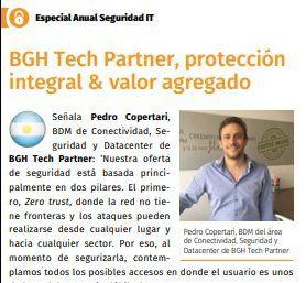 https://bghtechpartner.com/wp-content/uploads/2019/04/Prensario-Especial-seguridad-e1554477495106.jpg