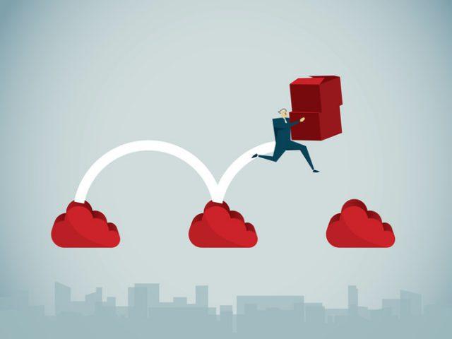 https://bghtechpartner.com/wp-content/uploads/2019/04/blog-cloud-640x480.jpg