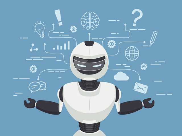 https://bghtechpartner.com/wp-content/uploads/2019/04/robot-640x476.jpg