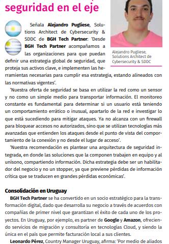 https://bghtechpartner.com/wp-content/uploads/2019/10/191003-Prensario-332x480.png