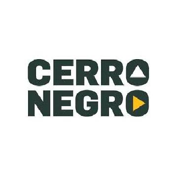 BGH-TP-Clientes-Cloud-CERRO-NEGRO