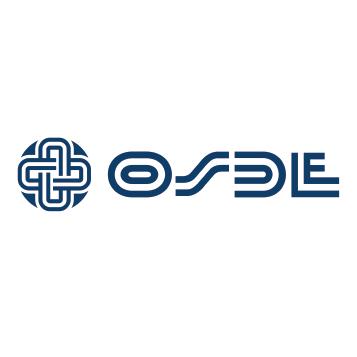 BGH-TP-Clientes-Cloud-OSDE