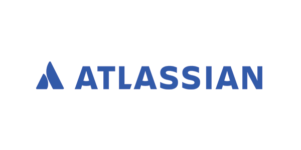 https://bghtechpartner.com/wp-content/uploads/2020/05/Atlassian.png