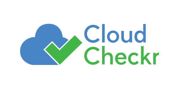 https://bghtechpartner.com/wp-content/uploads/2020/05/CloudCheckr.png