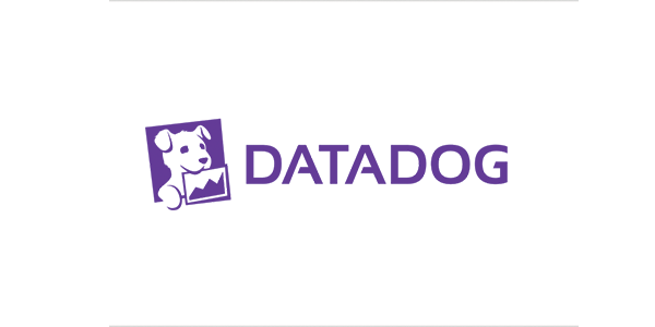 https://bghtechpartner.com/wp-content/uploads/2020/05/Datadog.png