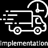 https://bghtechpartner.com/wp-content/uploads/2020/05/ImplementationWhite-160x160.png