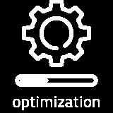 https://bghtechpartner.com/wp-content/uploads/2020/05/OptimizationWhite-160x160.png