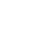 https://bghtechpartner.com/wp-content/uploads/2020/05/TrainingWhite-160x160.png