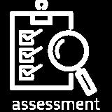 https://bghtechpartner.com/wp-content/uploads/2020/05/assessmentWhite-160x160.png