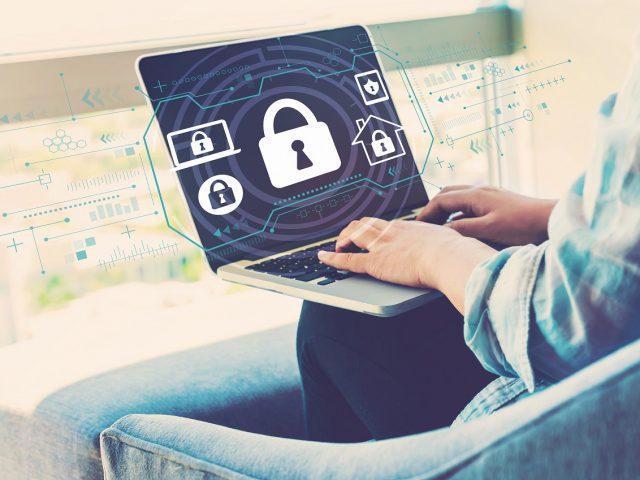 https://bghtechpartner.com/wp-content/uploads/2020/07/Assessment-de-ciberseguridad-640x480.jpg