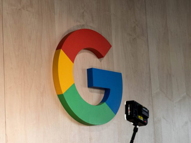 https://bghtechpartner.com/wp-content/uploads/2020/07/Google_could_roll_out_Nearby_Share_to_devices_running_Android_6_and_up_in_August-640x480.jpg