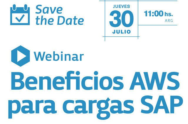 https://bghtechpartner.com/wp-content/uploads/2020/07/SAP30Julio-1-640x423.jpg