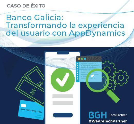 https://bghtechpartner.com/wp-content/uploads/2021/03/CASO-DE-EXITO-BANCO-GALICIA-MARZO-2021-521x480.jpeg