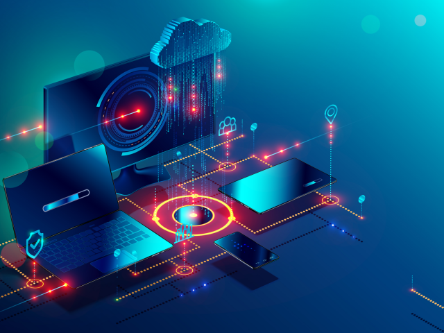 https://bghtechpartner.com/wp-content/uploads/2021/04/isometric_cloud_data_Iot_security_rendered-640x480.png
